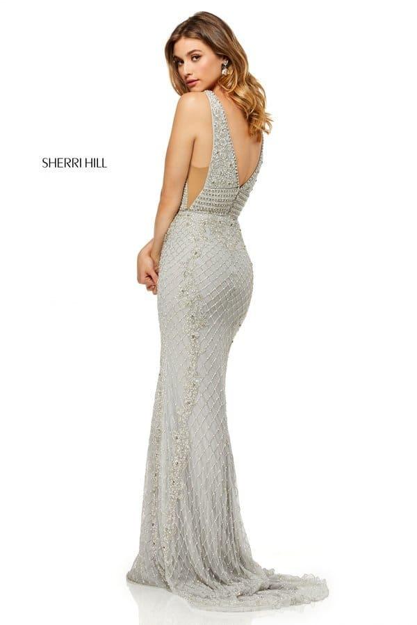 sherrihill-52453-silver-dress-12.jpg-600