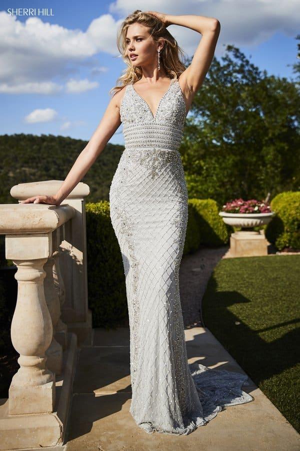 sherrihill-52453-silver-dress-13.jpg-600