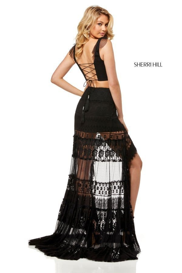 sherrihill-52472-black-dress-2.jpg-600