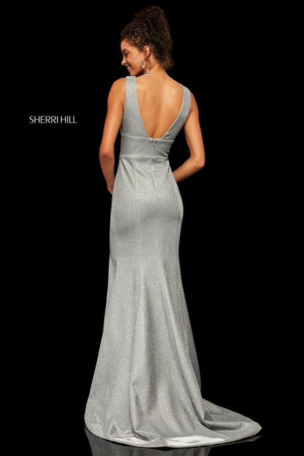 sherrihill-52480-electricsilver-dress-2.jpg-600