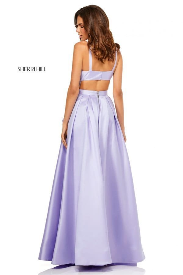 sherrihill-52505-lilac-dress-2.jpg-600