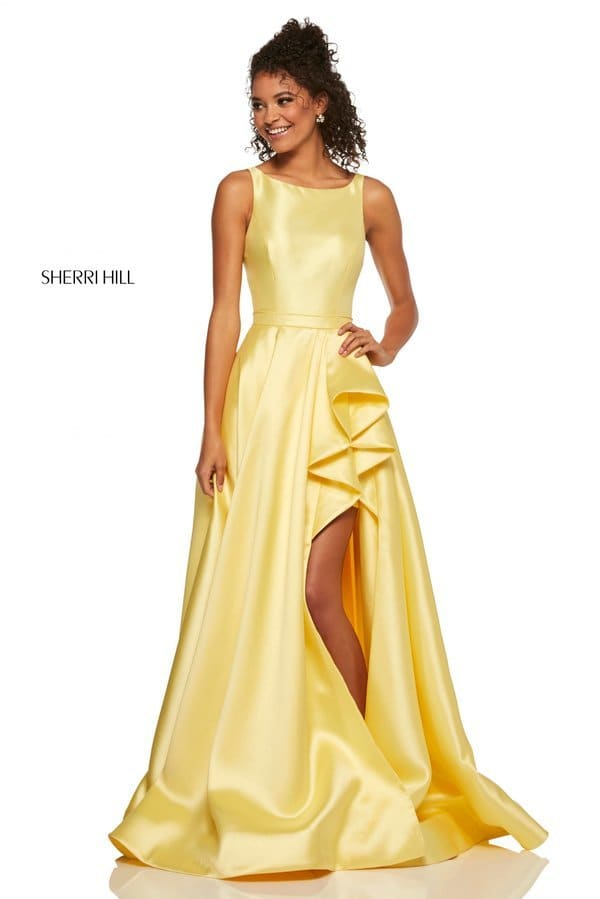sherrihill-52505-yellow-dress-2.jpg-600
