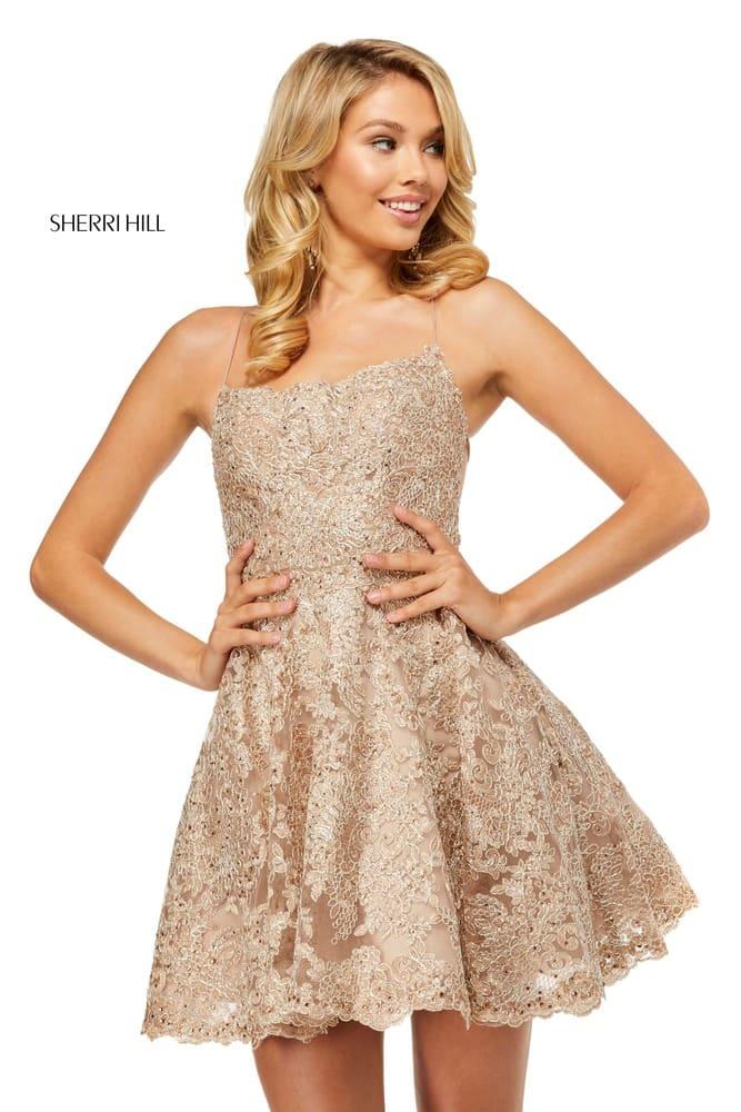 sherrihill-52512-rosegoldsilver-41520