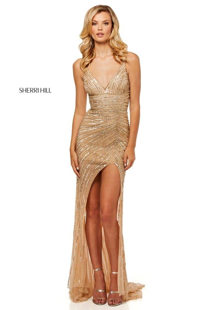 sherrihill-52515-lightgold-42250