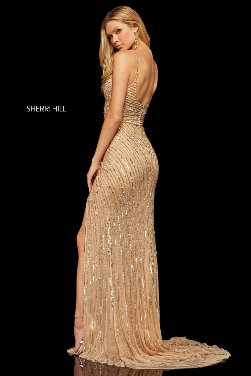 sherrihill-52515-lightgold-dress-1