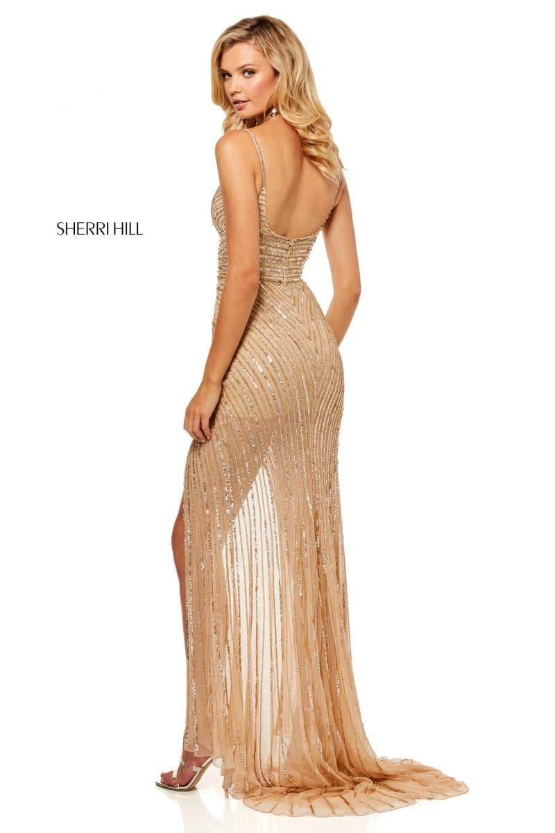 sherrihill-52515-lightgold-dress-4
