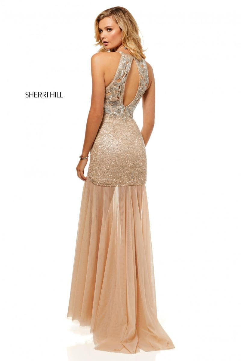 sherrihill-52520-nudesilver-dress-2