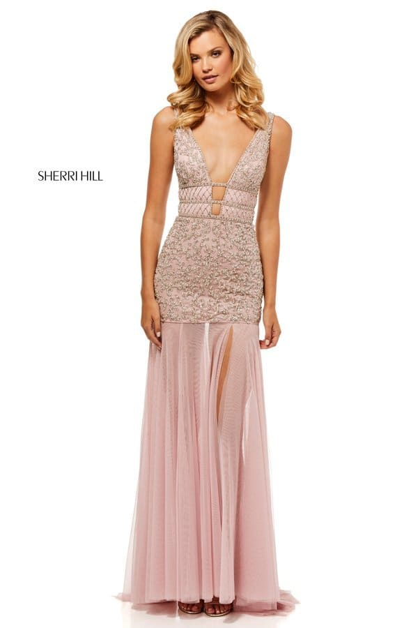 sherrihill-52536-lightpink-dress-2.jpg-600