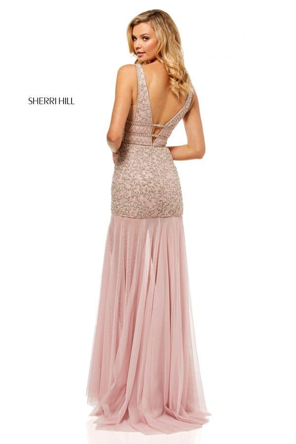 sherrihill-52536-lightpink-dress-3.jpg-600