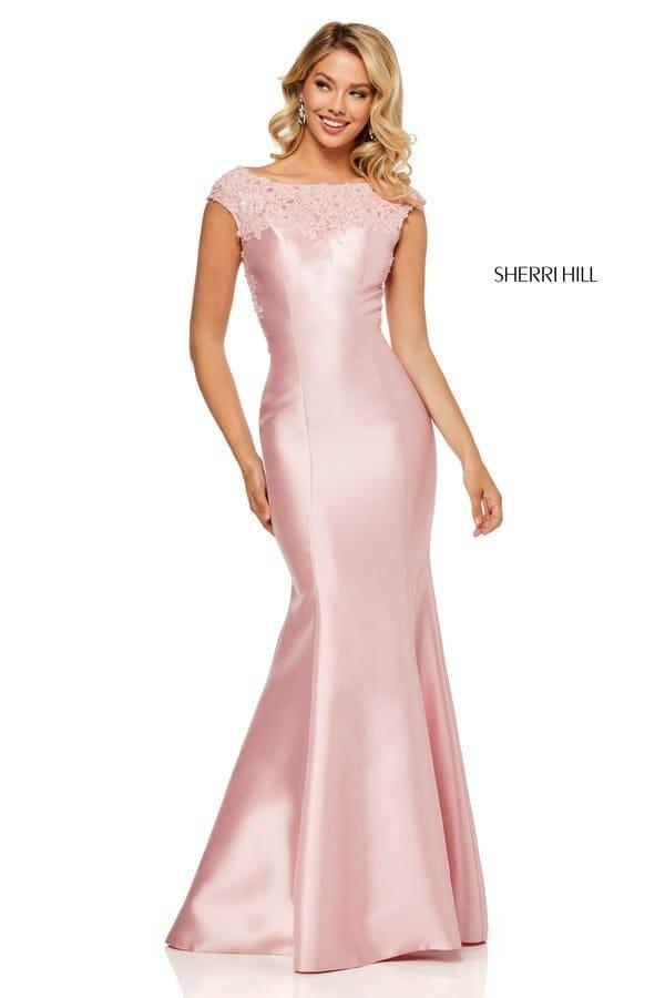 sherrihill-52543-blush-dress-2.jpg-600