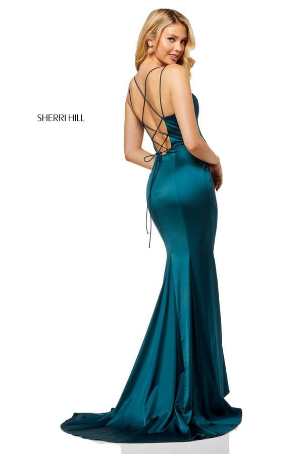 sherrihill-52548-teal-dress-1.jpg-600