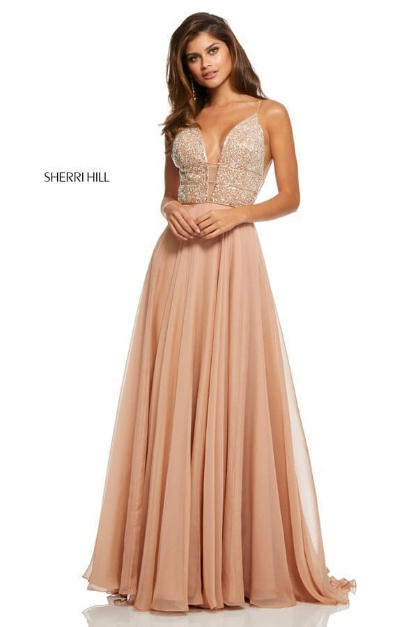 sherrihill-52589-nude-dress-3.jpg-600