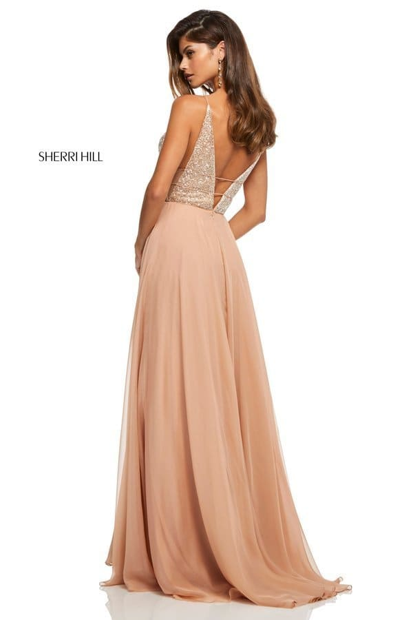 sherrihill-52589-nude-dress-4.jpg-600
