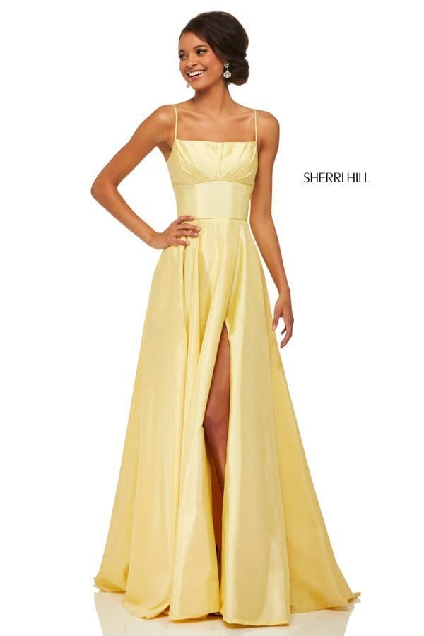 sherrihill-52602-yellow-dress-3.jpg-600