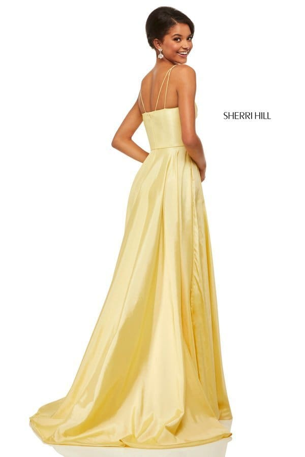 sherrihill-52602-yellow-dress-4.jpg-600
