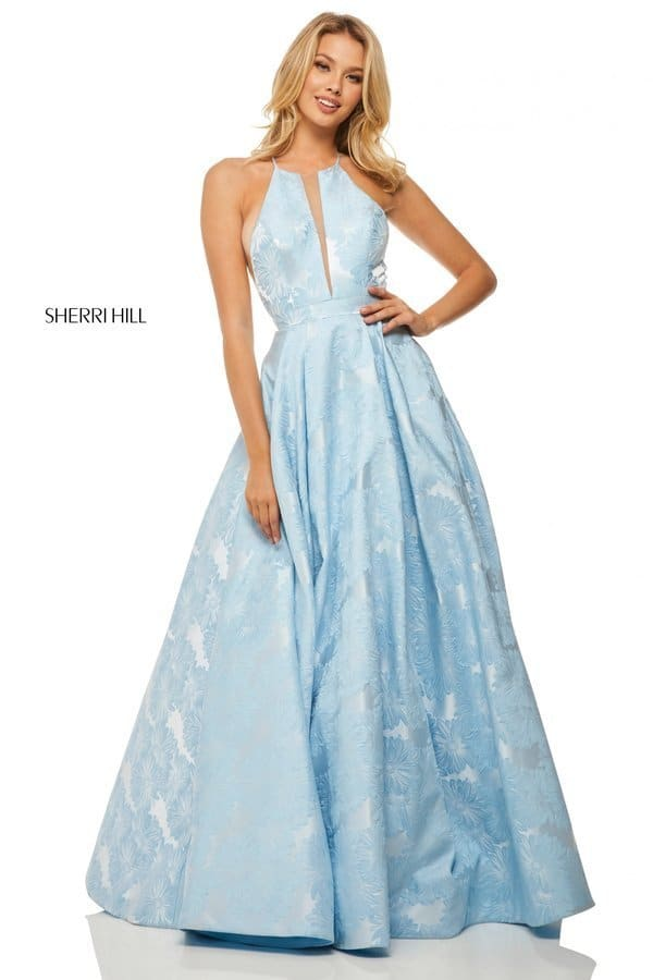 sherrihill-52630-lightblue-dress-2.jpg-600