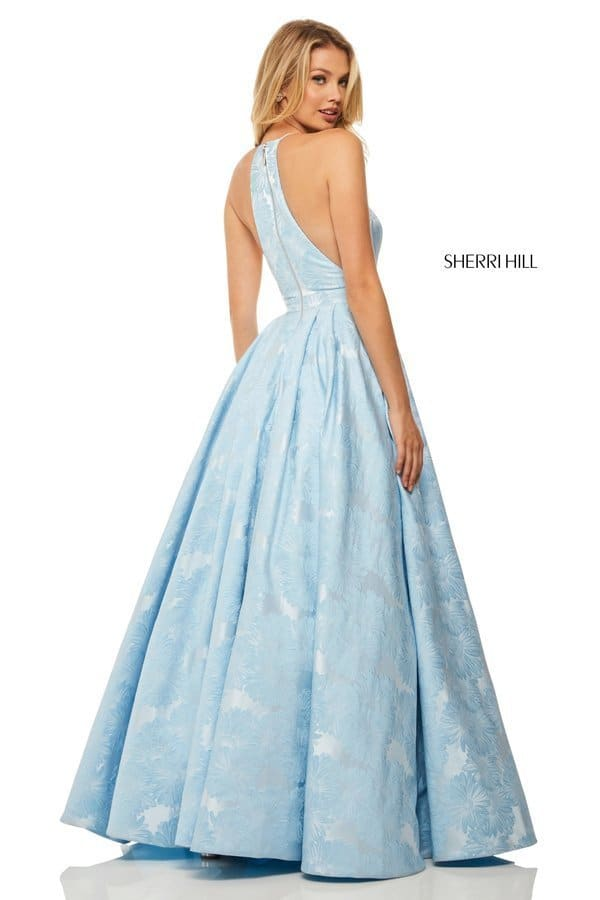 sherrihill-52630-lightblue-dress-4.jpg-600