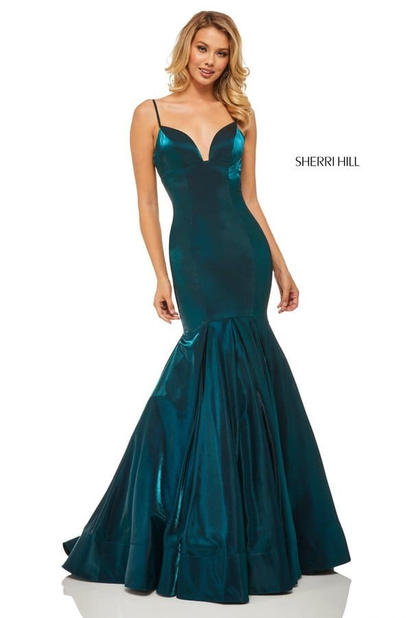 sherrihill-52696-teal-dress-3.jpg-600