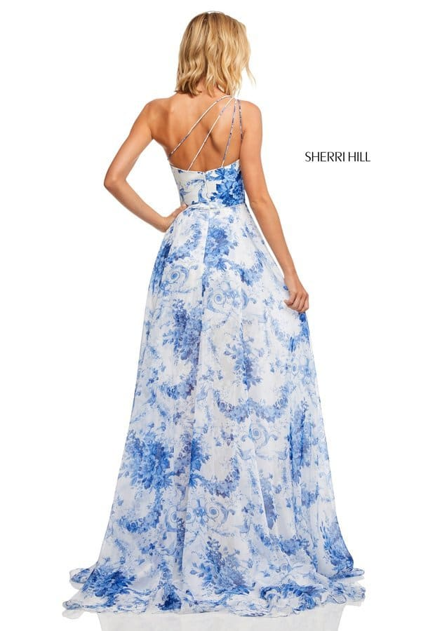 sherrihill-52728-ivoryblueprint-dress-2.jpg-600