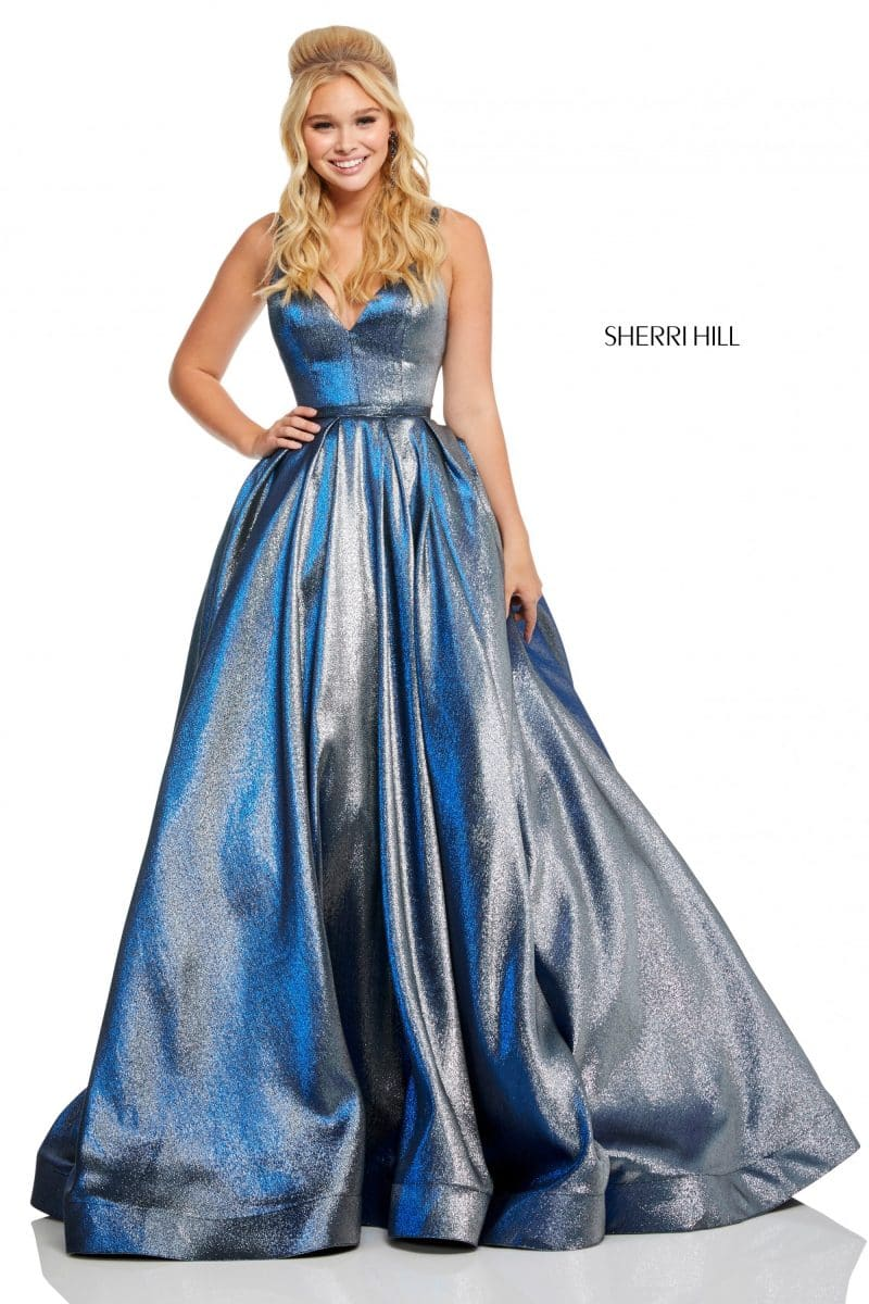 sherrihill-52755-royal-dress-2