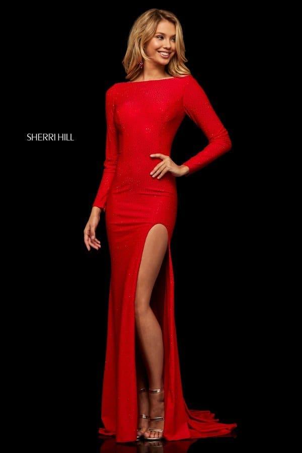 sherrihill-52791-red-dress-1.jpg-600