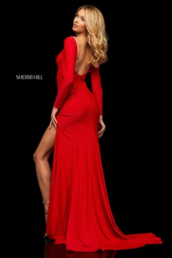 sherrihill-52791-red-dress-2.jpg-600