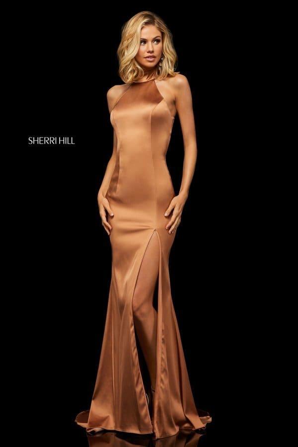 sherrihill-52795-mocha-dress-3.jpg-600