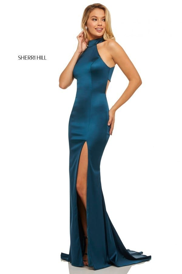 sherrihill-52795-teal-dress-4.jpg-600