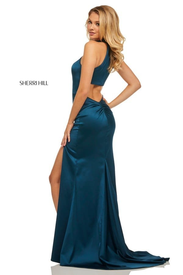 sherrihill-52795-teal-dress-5.jpg-600