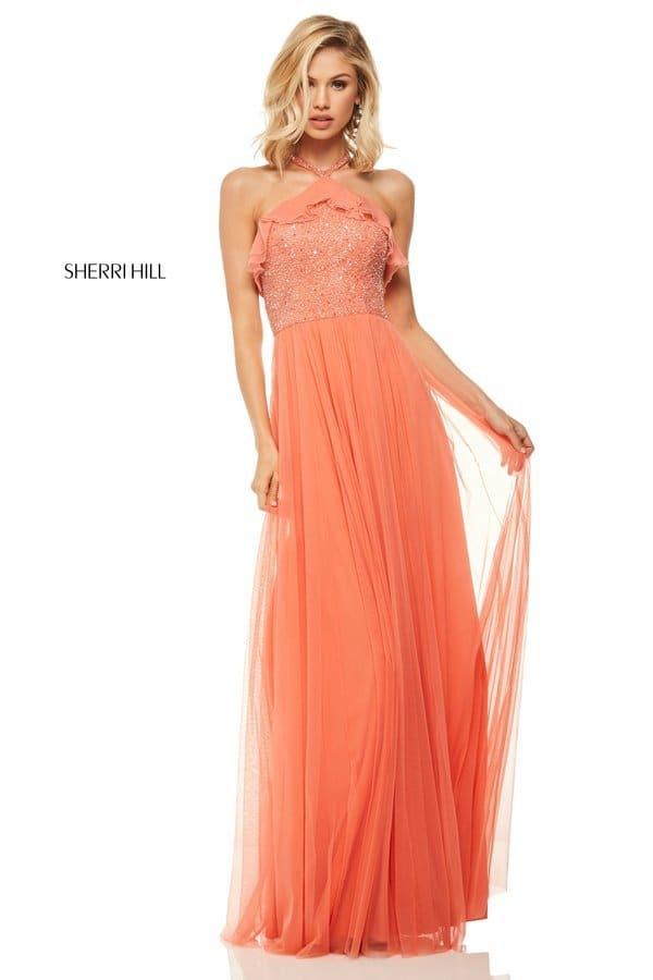 sherrihill-52797-coral-dress-1.jpg-600