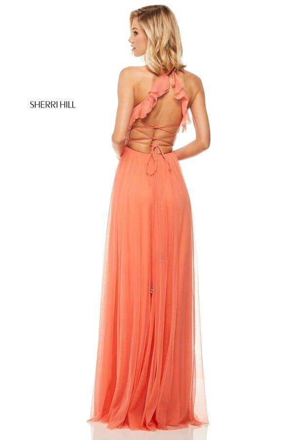 sherrihill-52797-coral-dress-2.jpg-600