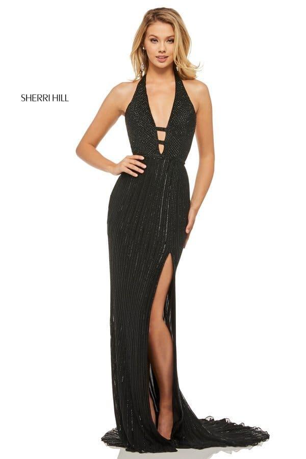sherrihill-52807-black-dress-1.jpg-600