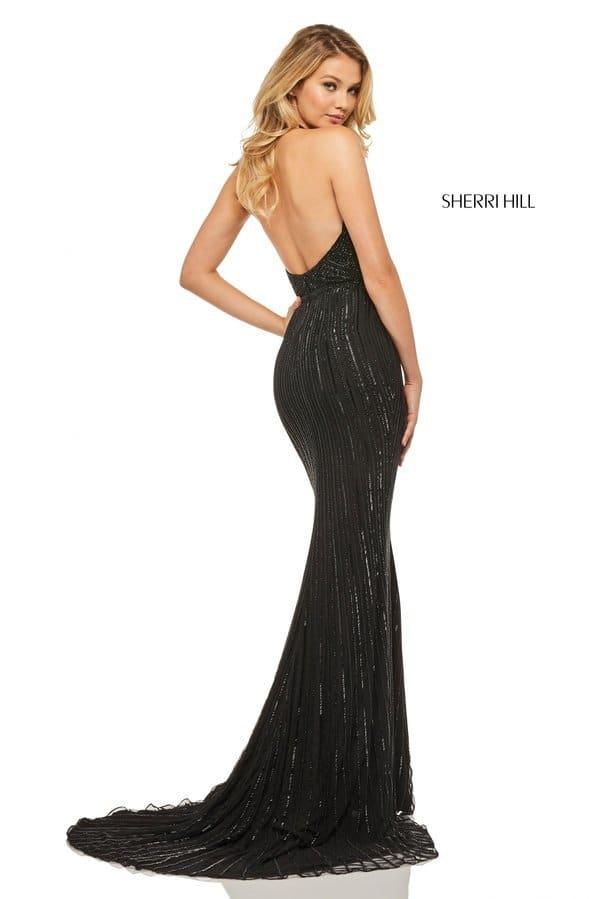 sherrihill-52807-black-dress-2.jpg-600