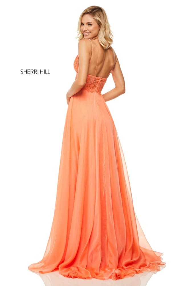 sherrihill-52818-dreamcicle-42752