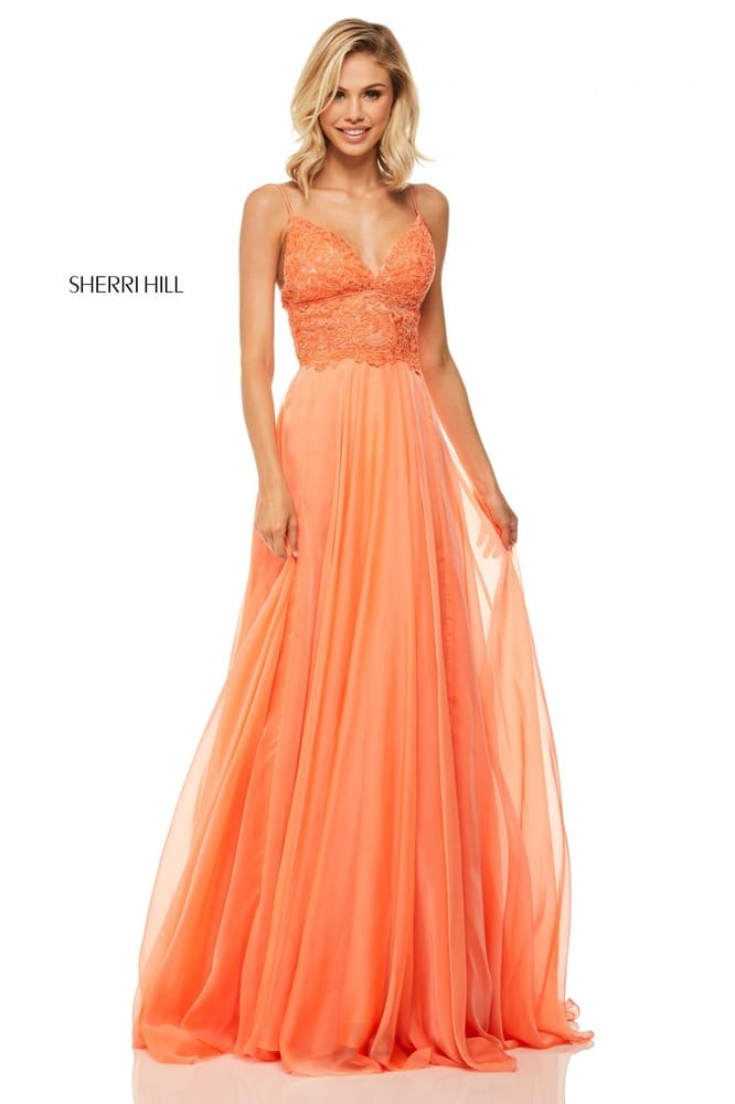 sherrihill-52818-dreamcicle-42753