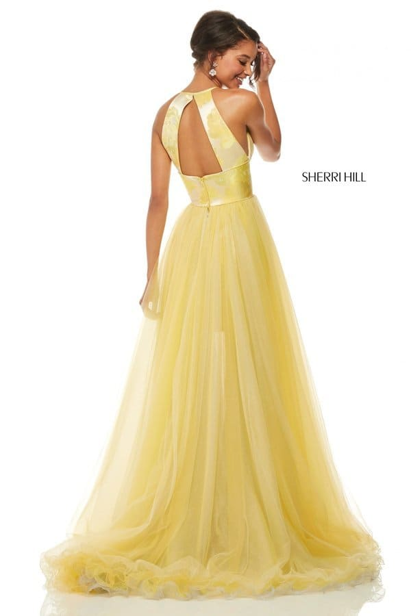 sherrihill-52859-yellowsilverprint-dress-2.jpg-600