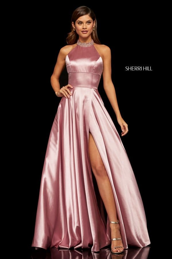 sherrihill-52920-rose-dress-1.jpg-600