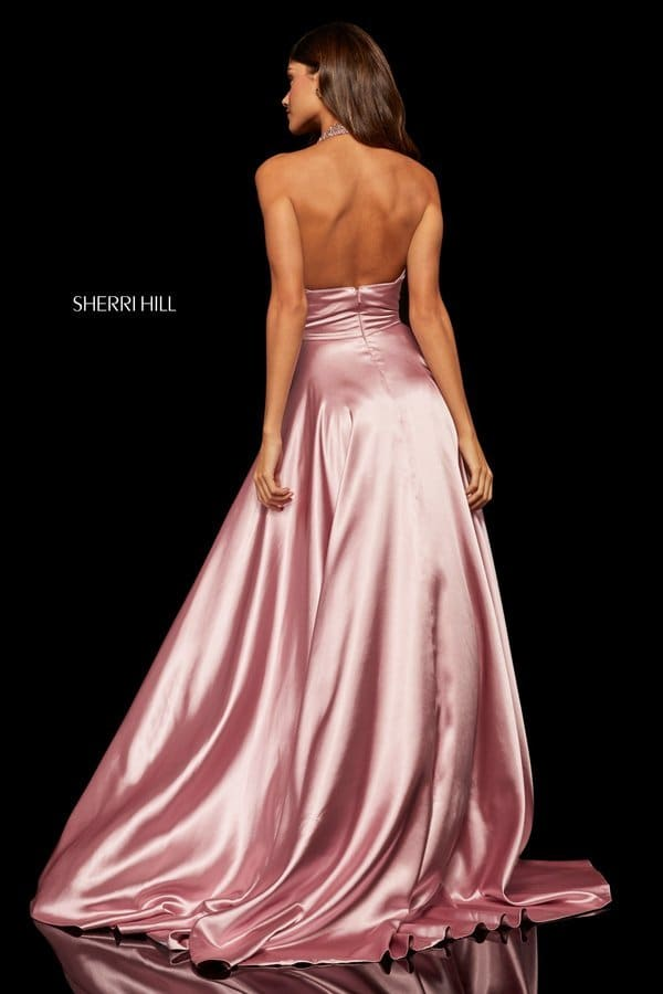 sherrihill-52920-rose-dress-2.jpg-600