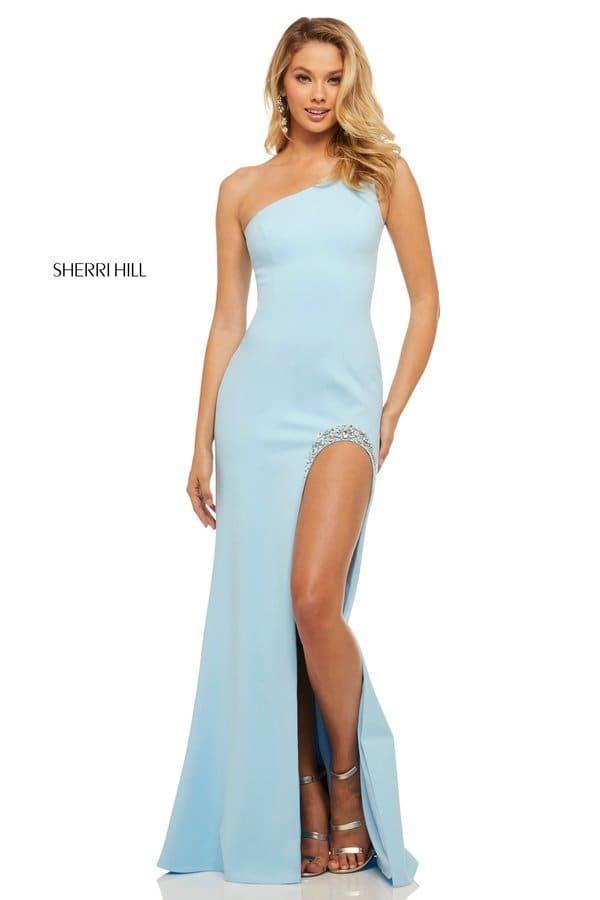 sherrihill-52936-lightblue-dress-1.jpg-600