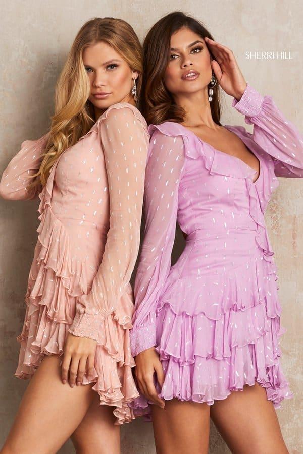sherrihill-52937-blush-dress-6.jpg-600