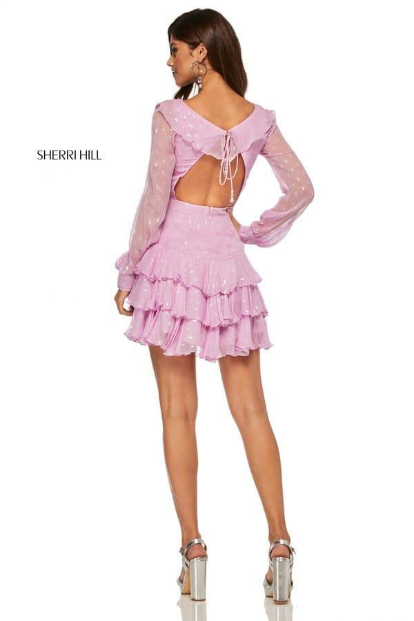 sherrihill-52937-lilac-dress-9.jpg-600