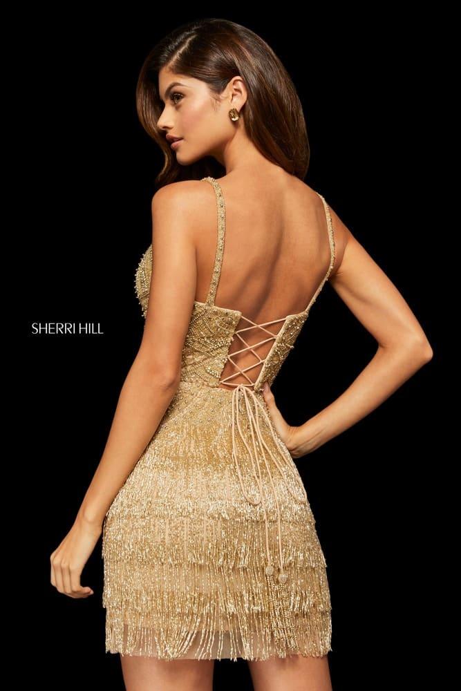 sherrihill-52938--43265