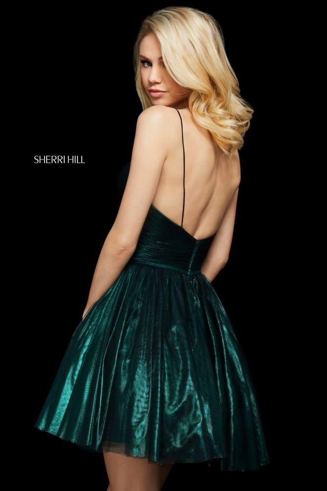 sherrihill-53110-emerald-44151