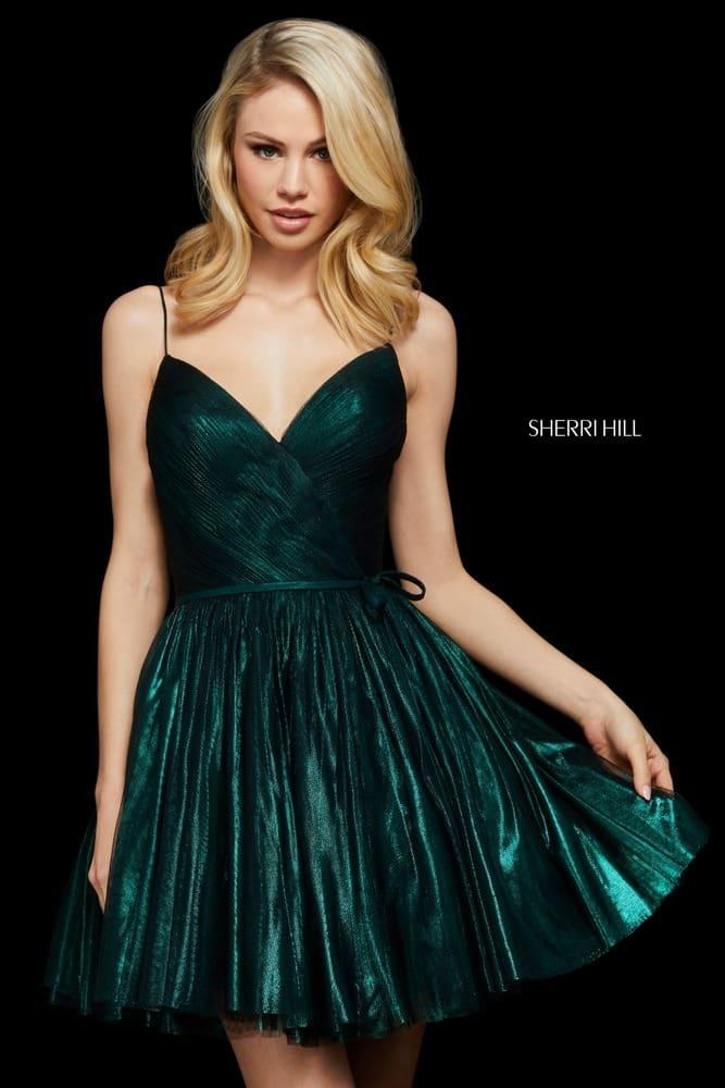 sherrihill-53110-emerald-44152