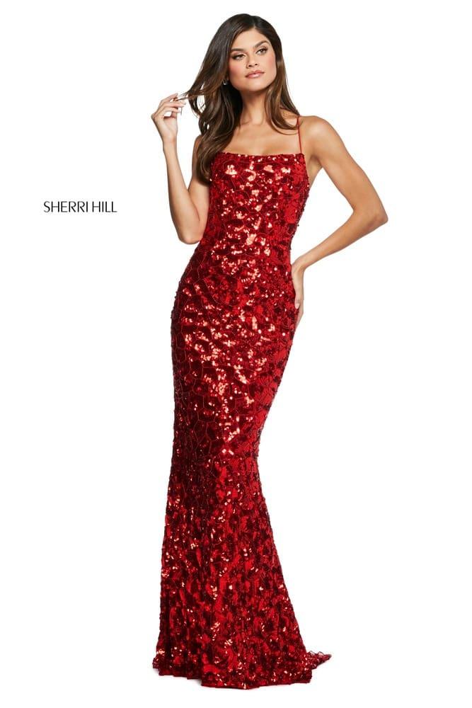 sherrihill-53456-red-46201