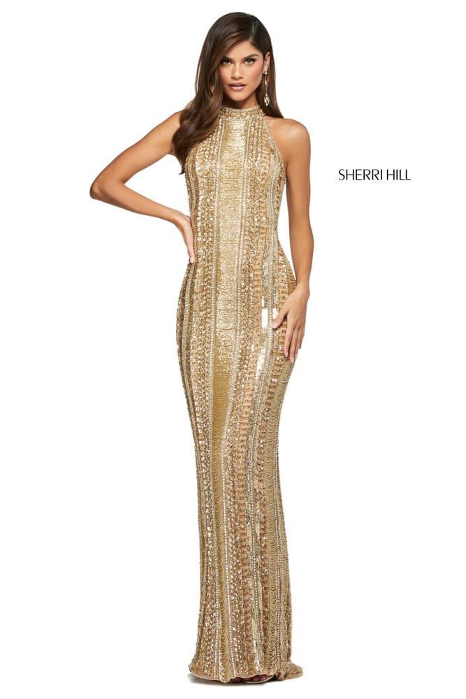 sherrihill-53457-gold-46202