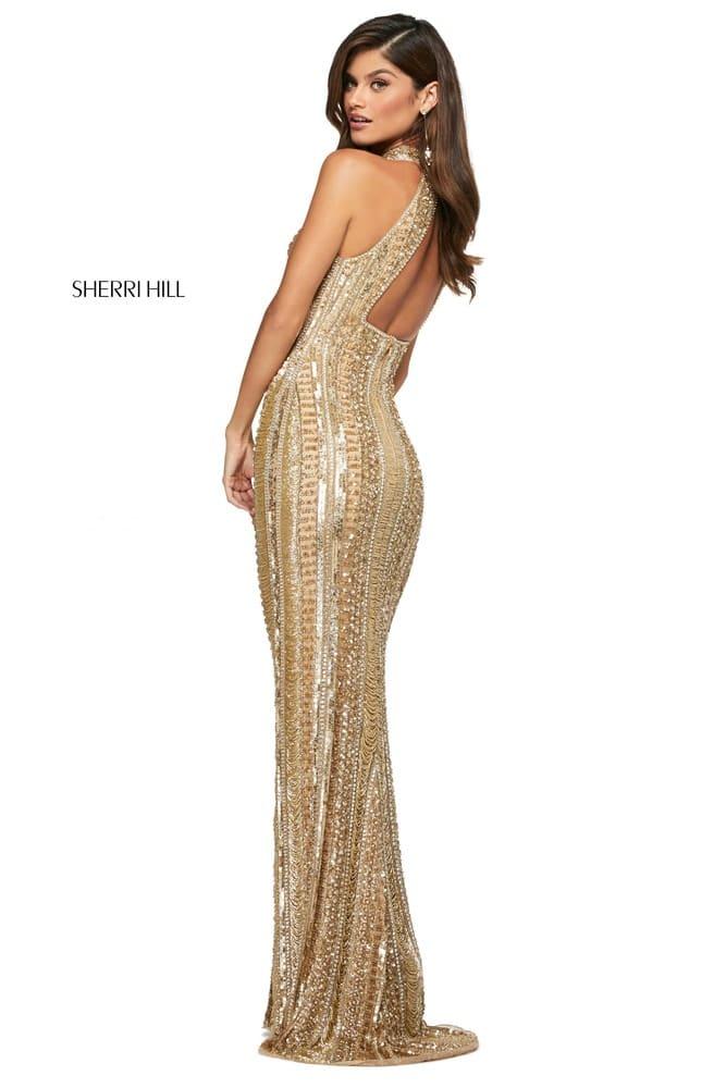 sherrihill-53457-gold-46204