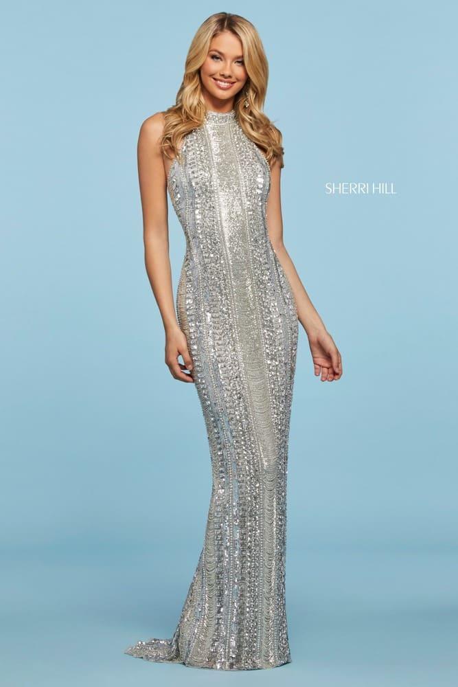 sherrihill-53457-silver-45407