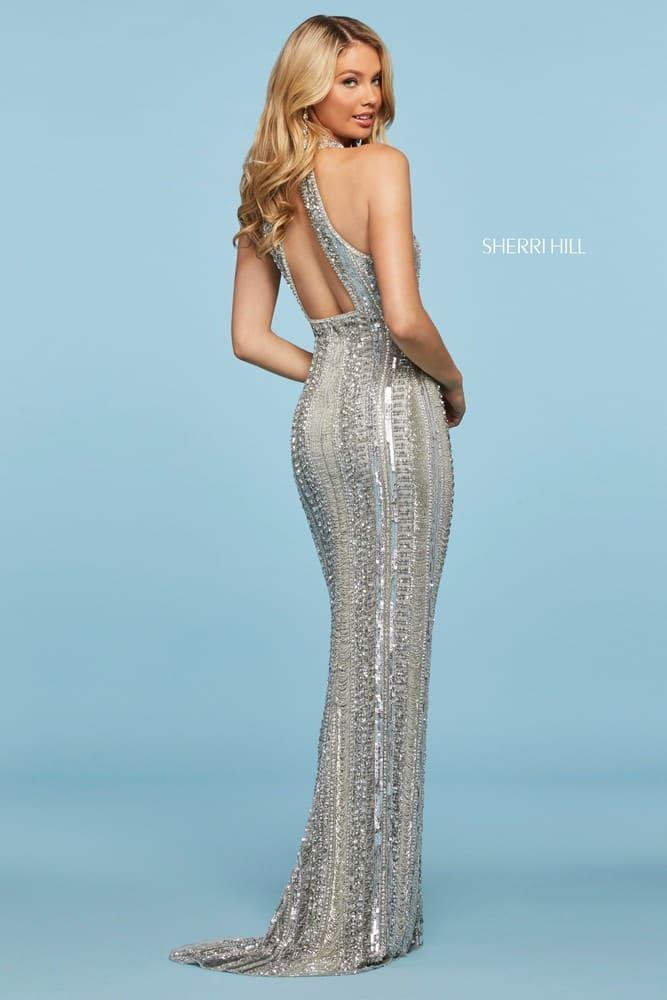 sherrihill-53457-silver-45409