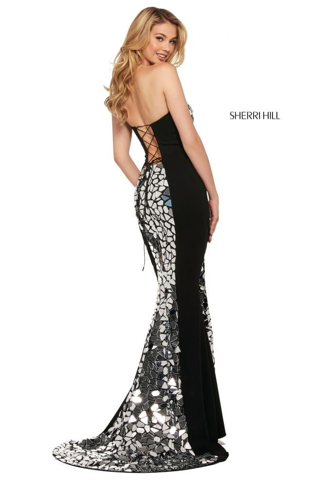 sherrihill-53473-blacksilver-46223